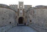 Rhodes Palace Entrance.jpg