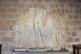 Rhodes Palace Sculpture.jpg