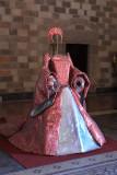 Sculptural Costumes 2.jpg