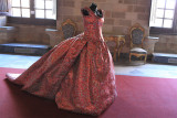 Sculptural Costumes 3.jpg