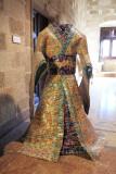 Sculptural Costumes 4.jpg