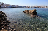 Mykonos Beach Crystalline Waters 1.jpg