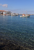 Mykonos Beach Crystalline Waters 2.jpg