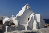 Mykonos Church 1.jpg
