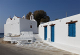 Mykonos Church 2.jpg