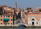 Venice Bridges between Islands.jpg