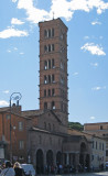 Church of Santa Maria in Cosmedin 2.jpg
