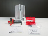 MSR DuraSeal Pump and Annual Repair Kit