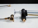 Primus Omnifuel Pump and Hose
