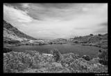Mount field tarn 2