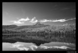Shadow Lake 2
