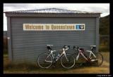 Queenstown 1