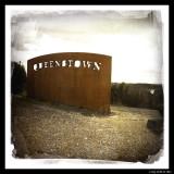 Queenstown 6