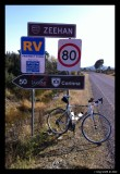 Zeehan - I hear Banjos