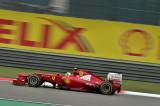 _Ferrari_F1_1.jpg