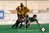 PRIMERA LINEA 22-ATLETIC 22-10-2011