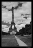 From Champs de Mars