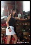 Nedjma, a new novice model from Montauban