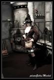 japan2012-0660.jpg