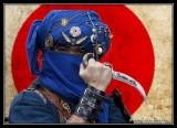 japan2012-0429a.jpg