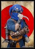japan2012-0430a.jpg