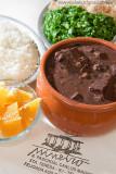 Feijoada, comida tipica brasileira, 024.jpg