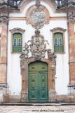 Igreja Sao Francisco de Assis, Ouro Preto, Minas Gerais, 080528_3854.jpg