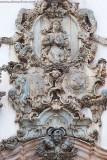 Igreja Sao Francisco de Assis, Ouro Preto, Minas Gerais, 080528_3858.jpg