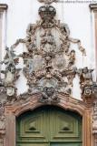 Igreja Sao Francisco de Assis, Ouro Preto, Minas Gerais, 080528_3859.jpg