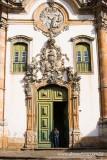 Igreja Sao Francisco de Assis, Ouro Preto, Minas Gerais, 080528_3963.jpg