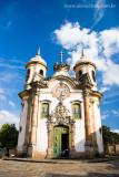 Igreja Sao Francisco de Assis, Ouro Preto, Minas Gerais, 080528_3972.jpg