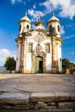 Igreja Sao Francisco de Assis, Ouro Preto, Minas Gerais, 080528_3976.jpg