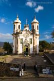 Igreja Sao Francisco de Assis, Ouro Preto, Minas Gerais, 080528_3980.jpg