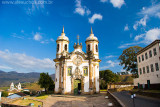 Igreja Sao Francisco de Assis, Ouro Preto, Minas Gerais, 080528_3981.jpg