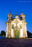 Igreja Sao Francisco de Assis, Ouro Preto, Minas Gerais, 080529_4007.jpg