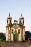 Igreja Sao Francisco de Assis, Ouro Preto, Minas Gerais, 080529_4014.jpg