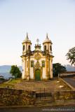 Igreja Sao Francisco de Assis, Ouro Preto, Minas Gerais, 080529_4015.jpg