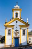 Igreja das Merces de Cima, Ouro Preto, Minas Gerais, 080530_4297.jpg