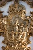 Igreja das Merces de Cima, Ouro Preto, Minas Gerais, 080530_4307.jpg