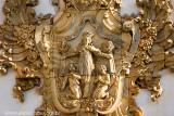 Igreja das Merces de Cima, Ouro Preto, Minas Gerais, 080530_4311.jpg
