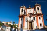 Igreja de Nossa Senhora da Conceicao de Antonio Dias, Ouro Preto, Minas Gerais, 080529_4070.jpg