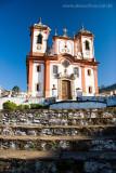 Igreja de Nossa Senhora da Conceicao de Antonio Dias, Ouro Preto, Minas Gerais, 080529_4072.jpg