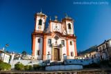Igreja de Nossa Senhora da Conceicao de Antonio Dias, Ouro Preto, Minas Gerais, 080529_4076.jpg
