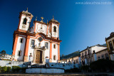 Igreja de Nossa Senhora da Conceicao de Antonio Dias, Ouro Preto, Minas Gerais, 080529_4077.jpg