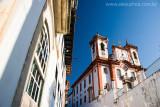Igreja de Nossa Senhora da Conceicao de Antonio Dias, Ouro Preto, Minas Gerais, 080529_4078.jpg
