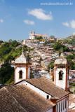 Igreja de Nossa Senhora da Conceicao de Antonio Dias, Ouro Preto, Minas Gerais, 080529_4127.jpg