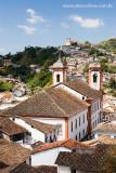 Igreja de Nossa Senhora da Conceicao de Antonio Dias, Ouro Preto, Minas Gerais, 080529_4129.jpg