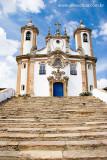 Igreja de Nossa Senhora do Carmo, Ouro Preto, Minas Gerais, 080528_3928.jpg