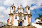 Igreja de Nossa Senhora do Carmo, Ouro Preto, Minas Gerais, 080528_3933.jpg