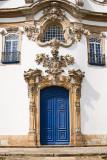 Igreja de Nossa Senhora do Carmo, Ouro Preto, Minas Gerais, 080528_3935.jpg